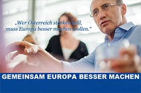 Besseres Europa