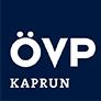 ÖVP Kaprun