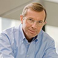 ÖVP Salzburgs Stärke