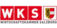 Wirtschaftskammer Salzburg
