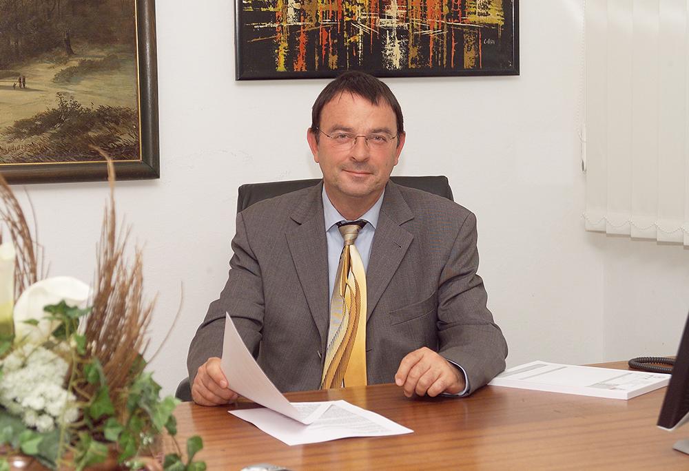 Nick Kraguljac